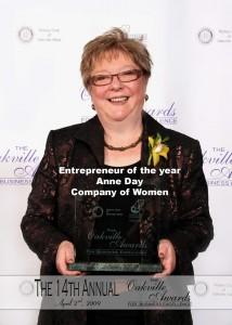 2008_entrepreneur
