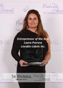 2009_entrepreneur