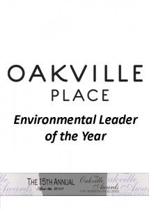 2009_environmental